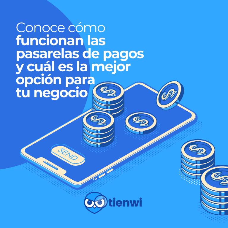¿-Como-funcionan-las-Pasarelas-de-Pago-en-Colombia?