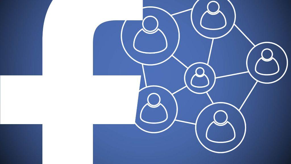 10-Consejos-de-expertos-para-ampliar-su-alcance-de-Facebook