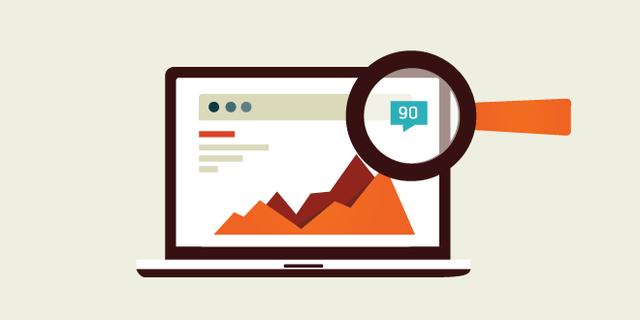 4-formas-de-aumentar-el-tráfico-del-sitio-web-con-contenido
