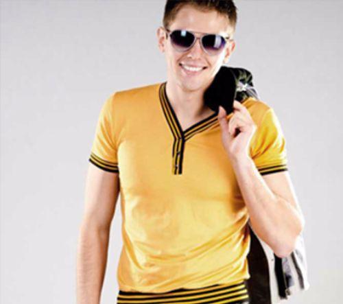 camisa-1500