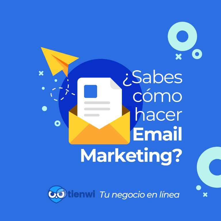 Conoce-que-es-el-email-marketing-y-como-hacerlo-