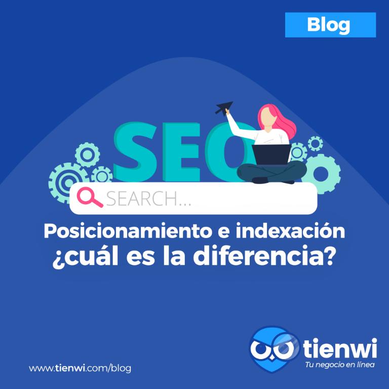 Posicionamiento-e-indexación:-¿cuál-es-la-diferencia?