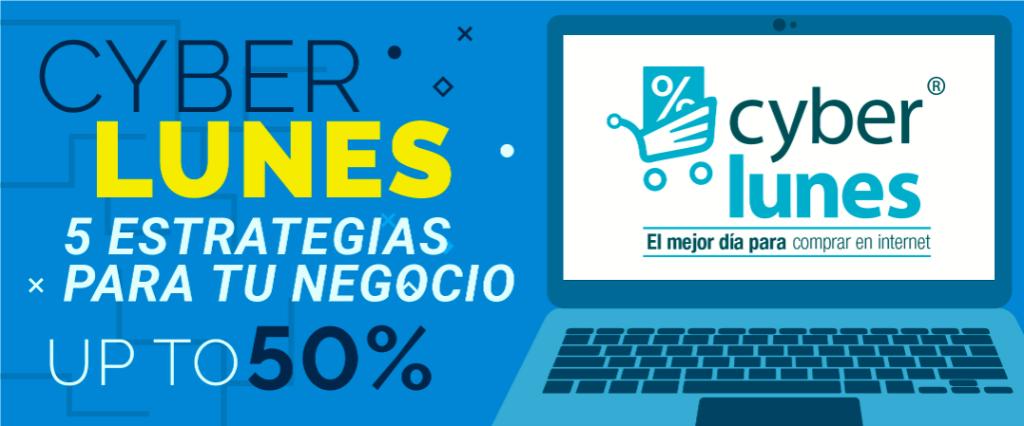 Sube-las-ventas-de-tu-comercio-electrónico-en-el-Cyber-Lunes